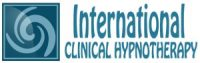 International Clinical Hypnotherapy